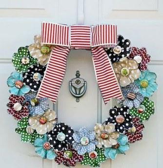 83470-decoracao-natal-08